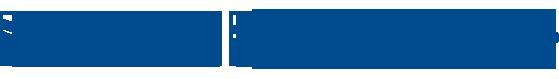 Burin logo